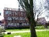 Alte Lateinschule Otterndorf