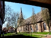 St. Severi-Kirche Otterndorf