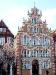 Bürgermeister Hintze Haus