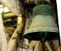 Im Glockenstuhl