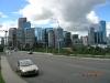 Calgary, Skyline