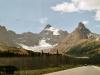 Auf dem Weg nach Banff