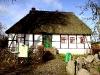 Schulmuseum in Middelhagen