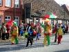 Karneval in Ludwigslust