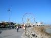 Galway - Fair