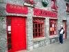 Pub in Oughterad