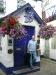 The Malt House Restaurant in Galway