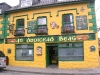 Ein Typisches Pub in Dingle