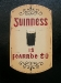 ""\""""Guinness is good for you""""""56|75|?|en|2|f0adf6e4c41112ea7ba1b783b7b1a3d7|False|UNLIKELY|0.30611690878868103