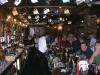 Pub in Blarney