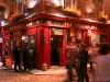Dublin : The Temple Bar