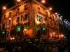Dublin : Nachtleben