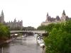 Rideau Kanal - Ottawa