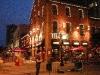 Byward Market Ottawa - Markt- und Kneipenviertel