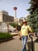 Calgary Tower - Fernsehturm