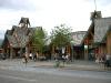 Jasper - Einkaufsstraße