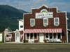 McBride - Farm Store