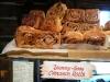 Yummy !! Cinnamon Rolls