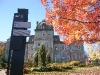 Rathaus von Sherbrooke