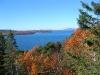 Lac Mégantic