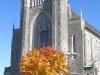 Kathedrale von Sherbrooke