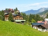 Unser Hotel in Hirschegg