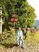 Wiedereintritt über die Grenze nach Österreich