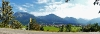 Besuch in Oberstdorf