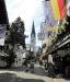 "\""Bummelmeile mit Kirche St. Michael"