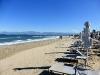 Hotelstrand Acharavi Beach