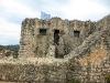 Auf der venezianischen Festung