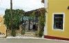 Taverne in Avliotes
