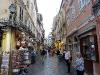 Bummel durch die Altstadt