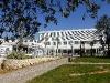 Unser ****-Sterne Hotel in Sibenik
