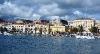 Zadar, Hafenpromenade