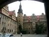 Schlossanlage Merseburg
