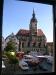 Wenzelskirche am Markt, Naumburg