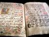 Meißener Chorbuch von 1501
