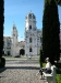 "Belem - \""Mosteiro dos Jerónimos\"""