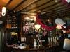Gemütliches Pub