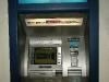 """Bankautomat als \""""Loch in der Wand\"""""""