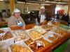 Bauernmarkt in Puntagorda