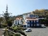 Puerto Espindola