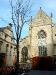 Dominikanerkirche als Buchladen