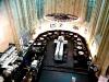 Dominikanerkirche als Coffeeshop