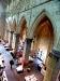 Dominikanerkirche als Buchhandel