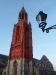 Turm ser St. Jans Kerk