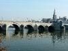 St. Servaasbrücke