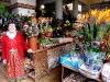 In der Markthalle Funchal