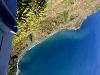 Cabo Girao - Blick in die Tiefe